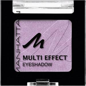 Manhattan Make-up Augen Multi Effect Eyeshadow Nr. 92G Caramel Cream