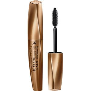 Manhattan - Yeux - Supreme Lash Mascara