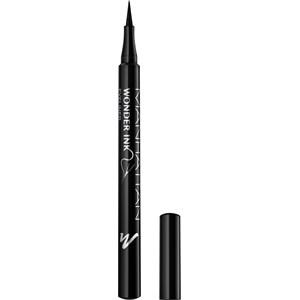 Manhattan - Ogen - Wonder Ink Eyeliner