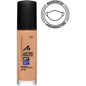 Manhattan - Visage - Lasting Perfection 25 Stunden Make up