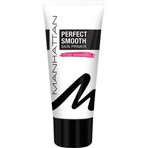 Manhattan - Gesicht - Perfect Smooth Skin Primer