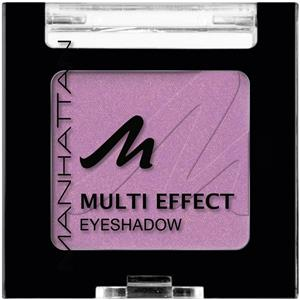 Manhattan - Hippie Yeah - Multi Effect Eyeshadow