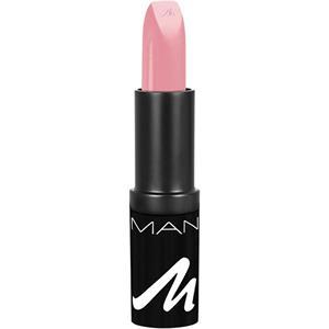 Manhattan - Lippen - Creamy Care Lipstick