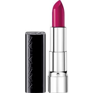 Manhattan - Lippen - Moisture Renew Lipstick