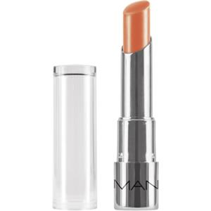 Manhattan - Lips - Soft Rouge Lipstick