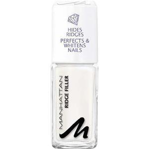 Manhattan - Nails - Ridge Filler