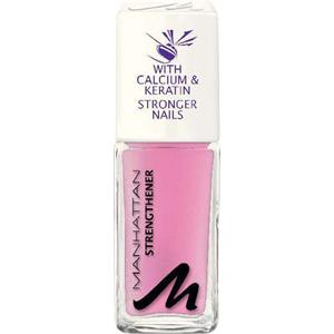 Manhattan - Ongles - Strengthener