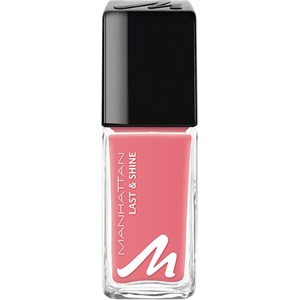manhattan-collections-rock-rock-roses-last-shine-nail-polish-nr-006-berry-loud-10-ml