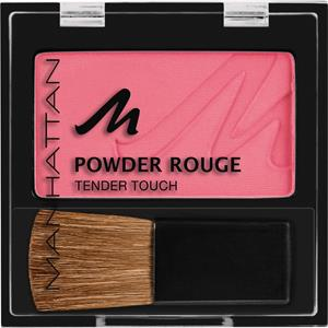 manhattan-collections-rock-rock-roses-powder-rouge-nr-54s-lady-marmelade-5-g