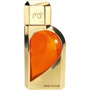 Manish Arora - Ready To Love - Deep Orange Eau de Parfum Spray