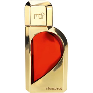 manish arora ready to love - intense red