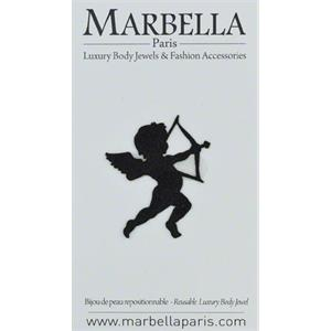 Marbella Body Jewels - French Tattoo - Angelove
