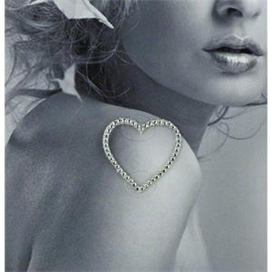 Marbella Body Jewels - Mariage Eternel - Love Me