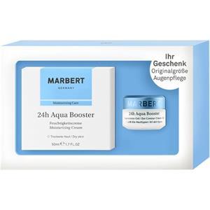 Marbert - 24h AquaBooster - Geschenkset