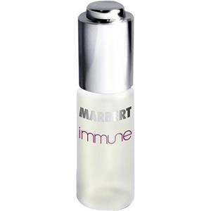 Marbert - Active Sun Care - Face Cream SPF 15