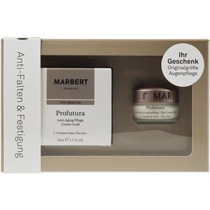Marbert - Anti-Aging Care - Profutura Geschenkset