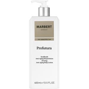 Marbert - Profutura - Straffende Anti-Aging Körperlotion
