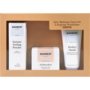 Marbert - Anti-Redness Care - Anti-Redness Set