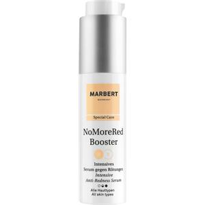 Marbert - Anti-Redness Care - Booster