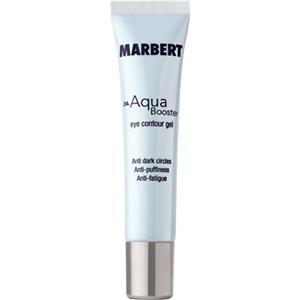 Marbert - Aqua Booster - 24h Eye Contour Cream