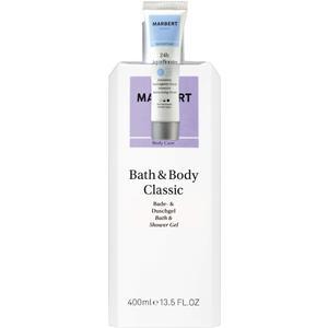 Marbert - Bath & Body - Bath & Shower Gel