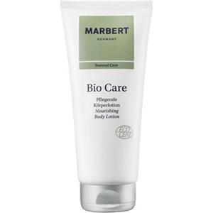 Marbert - Bio Care - Nourishing Body Lotion