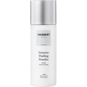 Marbert - Cleansing - Enzyme Peeling Powder