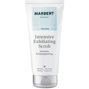 Marbert - Cleansing - Intensive Exfoliating Scrub