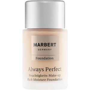 Marbert - Make-up - Always Perfect