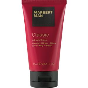 Marbert - Man - Allround Cream