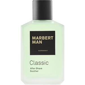 Image of Marbert Herrendüfte ManClassic After Shave Soother 100 ml