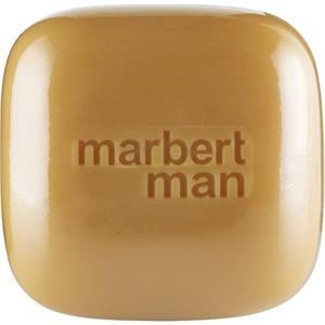 Marbert - ManClassic - Bath Soap