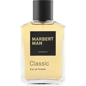 Marbert - ManClassic - Eau de Toilette Spray