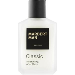 Marbert - ManClassic - Moisturizing After Shave