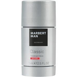 marbert-herrendufte-manclassicsport-deodorant-stick-75-ml