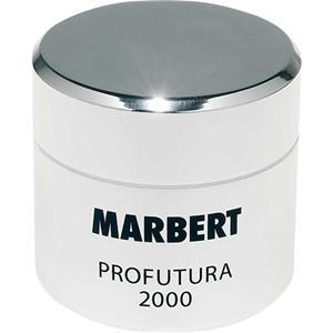 Marbert - Profutura Primary Action - Cream