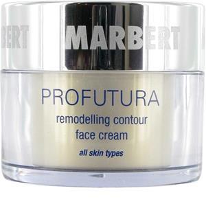 Marbert - Profutura Remodelling - Contour Face Cream