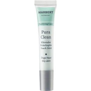 Marbert - Purifying Care - Touch Stick