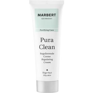 Marbert - Purifying Care - Regulating Cream