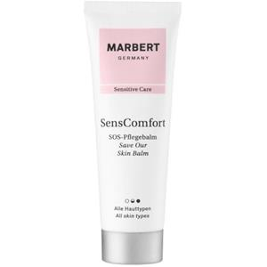 Marbert - Sensitive Care - Save Our Skin Balm