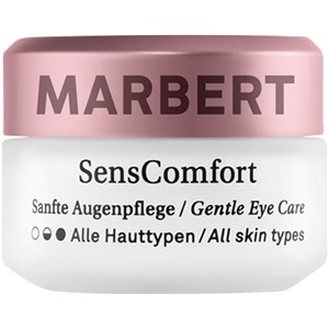 marbert-pflege-sensitive-care-gentle-eye-care-15-ml