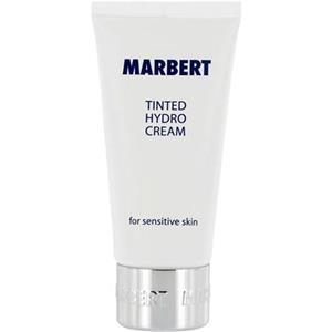 Marbert - Skinperfect - Hydro Cream Tinted