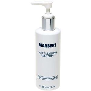 Marbert - Skinperfect - Soft Cleansing Emulsion