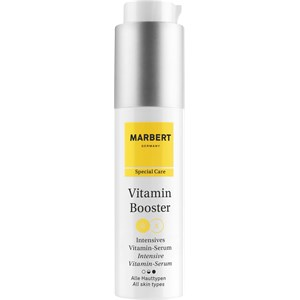 Marbert - Special Care - Booster Serum