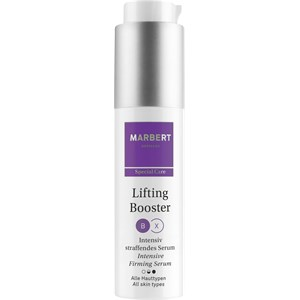 Marbert - Special Care - Lifting Booster Serum