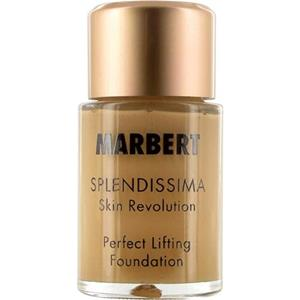 Marbert - Splendissima - Splendissima Perfect Lifting Fountation Nr. 04