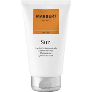 Marbert - SunCare - After Sun Gel Cream