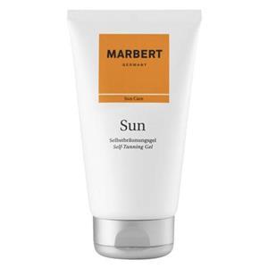 Marbert - SunCare - Self Tanning Gel