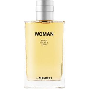 marbert-damendufte-woman-eau-de-toilette-spray-100-ml