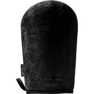 Marc Inbane - Accessoires - Glove